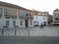 Mairie de Cascaïs